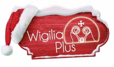 Wigilia plus