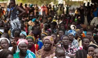 Światowy Dzień Migranta i Uchodźcy - zaproszenie do Lodzi