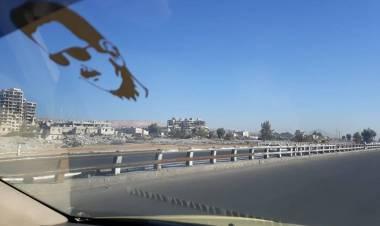 Światowy Dzień Ubogiego: ubodzy w Syrii