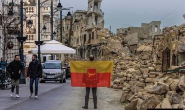 Łódź dla Aleppo: ile pieniędzy zebraliśmy?