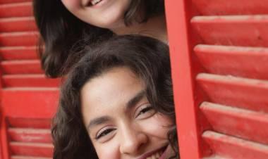 Zespół Młodych Domu Wschodniego w Libanie / YBTE  -  bo w młodych jest nadzieja!