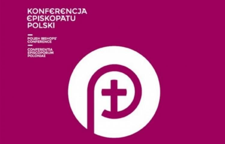 Konferencja Episkopatu Polski o uchodźcach i migrantach