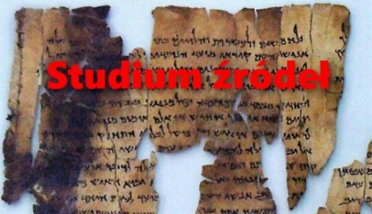 Studium Źródeł: Sztuka Starożytnego Wschodu I (Sumer, Akad, Asyria, Babilonia)