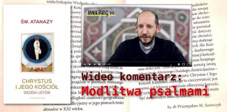 About patres.pl